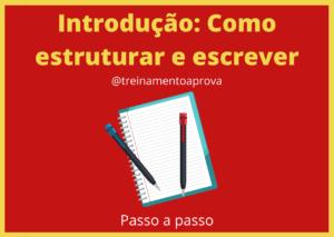 Introdução  Como escrever e estruturar 2 300x213 - Início