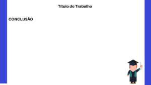 defendendo conclusão do tcc 300x169 - Slides do TCC: como fazer a apresentação