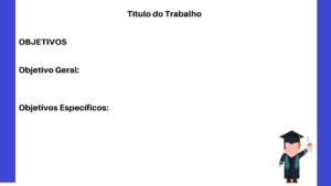 defendendo tcc 300x169 - Slides do TCC: como fazer a apresentação
