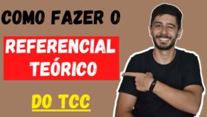 COMO FAZER O REFERENCIAL TEORICO DO TCC 1 300x169 - Início