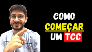 COMO COMECAR UM TCC 300x169 - Início