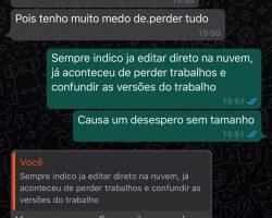 Romildo Bicalho